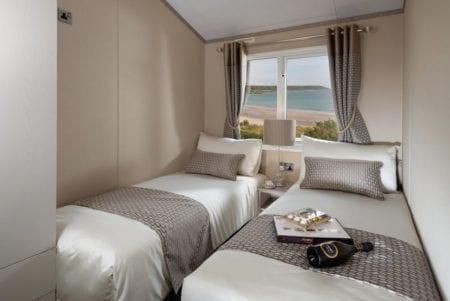 Artisan Lodge £138,000 8
