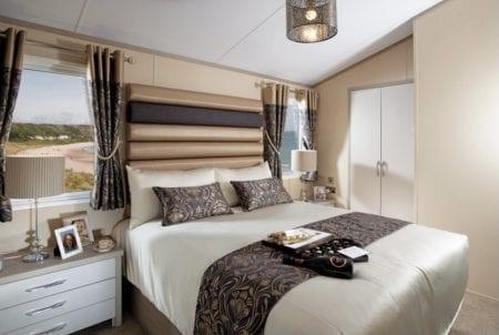 Artisan Lodge £138,000 3