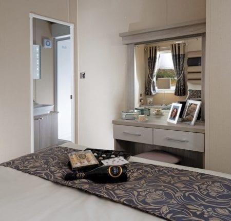 Artisan Lodge £138,000 2